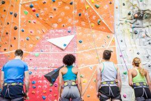 Murs Escalade - Climb it escalade factory fabricant et concepteur