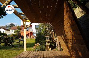Mur-d-escalade-exterieur-CLIMB-IT-avec-terrasse-conception-et-construction-projet-Rueil-Malmaison-chantier-en-cours