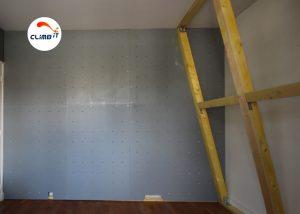 Mur-d-escalade-interieur-CLIMB-IT-construction-pan-deversant-projet-Rueil-Malmaison-en-cours