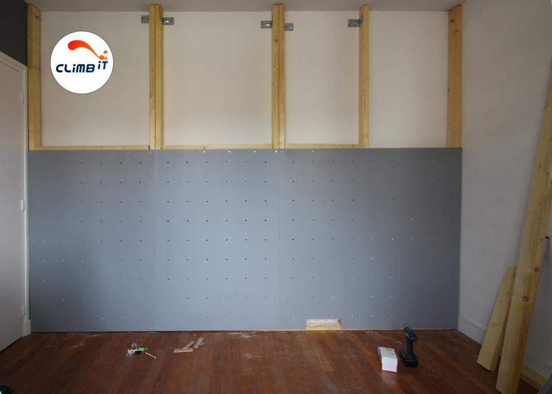 Mur-d-escalade-interieur-CLIMB-IT-construction-pan-vertical-projet-Rueil-Malmaison-en-cours