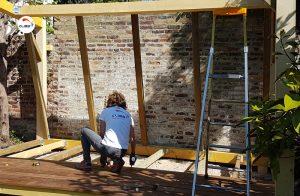 Mur-d-escalade-exterieur-CLIMB-IT-conception-et-construction-projet-Rueil-Malmaison-en-cours