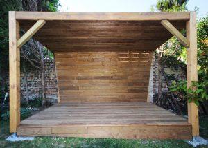 Mur-d-escalade-exterieur-CLIMB-IT-avec-terrasse-conception-et-construction-projet-Rueil-Malmaison-fin-de-construction