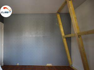 Mur-d-escalade-interieur-CLIMB-IT-construction-pan-deversant-projet-Rueil-Malmaison-en-cours-actu