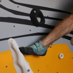 Murs d'escalade et SEA pour particuliers CLIMB IT escalade factory Concepteur et Installateur