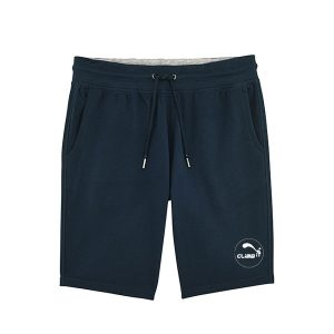 short-d-escalade-climb-it-escalade-factory-shortens-climbit-bleu-navy coton organique